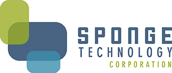 Sponge Technology Corporation